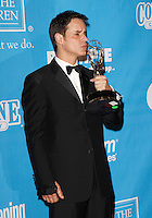 08-30-2009 Daytime Emmys - Press Room