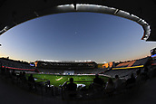 25th March 2018, Auckland, New Zealand;  General view.<br />