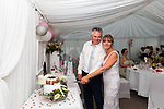 Wedding - Christine and Phil  29th June 2019