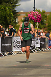 2019-09-01 Maidenhead Half 12 AB Finish