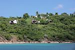 Interesting Culebra Homes