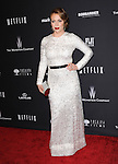 Alyssa Milano<br /> <br /> <br />  attends THE WEINSTEIN COMPANY & NETFLIX 2014 GOLDEN GLOBES AFTER-PARTY held at The Beverly Hilton Hotel in Beverly Hills, California on January 12,2014                                                                               © 2014 Hollywood Press Agency
