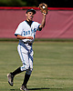St. Joe Varsity Baseball 05/28/10