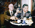 Отдушина (1991)