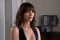 Tag (2018)  <br /> RASHIDA JONES as Cheryl Deakins<br /> *Filmstill - Editorial Use Only*<br /> CAP/MFS<br /> Image supplied by Capital Pictures