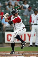 House, JR 6156.jpg. Pacific Coast League. Nashville Sounds at Round Rock Express. Dell Diamond. June 28th, 2008 in Round Rock Texas. Photo by Andrew Woolley.