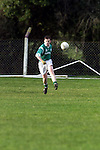 Action from Duleek and Moynalty.Pic Fran Caffrey Newsfile