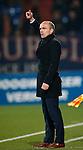 Willem_II_FC_Twente_20150306