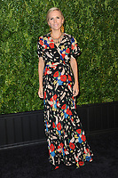 www.acepixs.com<br /> April 24, 2017  New York City<br /> <br /> Tory Burch attending the 12th Annual Tribeca Film Festival Artists Dinner hosted by Chanel on April 24, 2017 in New York City.<br /> <br /> Credit: Kristin Callahan/ACE Pictures<br /> <br /> <br /> Tel: 646 769 0430<br /> Email: info@acepixs.com