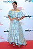 17.10.2017; Cannes, France: PALLAVI SHARDA<br /> attends The World's Entertainment Content Market held in Palais de Festival, Cannes<br /> Mandatory Credit Photo: &copy;NEWSPIX INTERNATIONAL<br /> <br /> IMMEDIATE CONFIRMATION OF USAGE REQUIRED:<br /> Newspix International, 31 Chinnery Hill, Bishop's Stortford, ENGLAND CM23 3PS<br /> Tel:+441279 324672  ; Fax: +441279656877<br /> Mobile:  07775681153<br /> e-mail: info@newspixinternational.co.uk<br /> Usage Implies Acceptance of Our Terms &amp; Conditions<br /> Please refer to usage terms. All Fees Payable To Newspix International