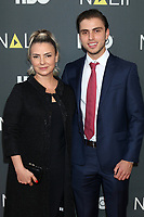 LOS ANGELES - JUL 27:  Carla Hool, Guest at the NALIP 2019 Latino Media Awards at the Dolby Ballroom on July 27, 2019 in Los Angeles, CA