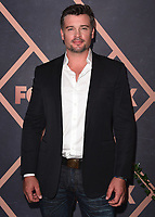 LOS ANGELES - SEPTEMBER 25:  Tom Welling at the Fox Fall Party at the Catch LA on September 25, 2017 in Los Angeles, California. (Photo by Scott Kirkland/Fox/PictureGroup)