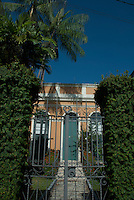Cidade Velha.<br /> <br /> Belém, Pará, Brasil.<br /> Foto Paulo Santos<br /> 2009