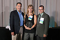 T.E.N. and Marci McCarthy hosted the ISE&reg; Northeast Executive Forum &amp; Sponsor Pavilion 2015 at the Westin Times Square in New York City on October 8, 2015.<br /> <br /> Visit us today and learn more about T.E.N. and the annual ISE Awards at http://www.ten-inc.com.<br /> <br /> Please note: All ISE and T.E.N. logos are registered trademarks or registered trademarks of Tech Exec Networks in the US and/or other countries. All images are protected under international and domestic copyright laws. For more information about the images and copyright information, please contact info@momentacreative.com.