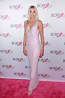 NEW YORK, NY - MAY 15: Candace Bushnell  at Breast Cancer Research Foundation Hot Pink Party at Park Avenue Armory on May 15,2019 in New York City.    <br /> CAP/MPI/DIE<br /> ©DIE/MPI/Capital Pictures