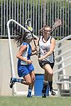 Los Angeles, CA 04/18/10 - Ellen Metzger (SCU #2)
