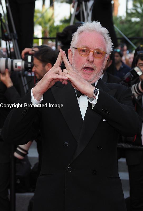 &quot;The Beguiled&quot; Red Carpet<br /> Festival de Cannes 2017