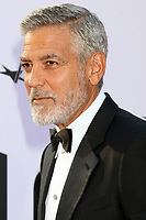 HOLLYWOOD, CA - JUNE 7: George Clooney at the American Film Institute Lifetime Achievement Award Honoring George Clooney at the Dolby Theater in Hollywood, California on June 7, 2018. <br /> CAP/MPI/DE<br /> &copy;DE//MPI/Capital Pictures