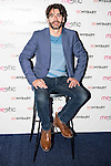 Spanish actor Eduardo Noriega attend to give a Seduction Master Class in Madrid. June 04. 2016. (ALTERPHOTOS/Borja B.Hojas)