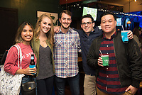 Young Alumni Event_O'Brien's Pub_9-29-17