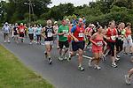 Newtown Blues 12.5K run 2013Photo:Colin Bell/pressphotos.ie