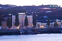ramos pinto burmester barros port lodge av. diogo leite vila nova de gaia porto portugal