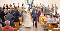 1-Highlights-Jordan Becca Wedding Day photography Minneapolis