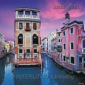 Dr. Xiong, LANDSCAPES, photos, Venice, Italy(AUJXH011,#L#)