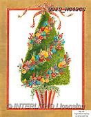 Ingrid, CHRISTMAS SYMBOLS, WEIHNACHTEN SYMBOLE, NAVIDAD SÍMBOLOS, paintings+++++,USISMC42CS,#xx#