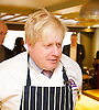 Apprenticeship Week <br />