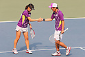 Soft Tennis: Tianjin 2013 the 6th East Asian Games