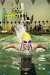 John Abbott College  Sports Wall Portrait Selections