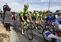 Algarve stage 4