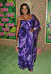 Sheryl Lee Ralph at The HBO Post Emmy party held at The Plaza at The Pacific Design Center in Beverly Hills, California on August 29,2010                                                                   Copyright 2010  Hollywood Press Agency