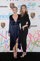 BEVERLY HILLS, CA - NOVEMBER 03: Erin Foster, Sara Foster at Goldie's Love In For Kids at Ron Burkle's Green Acres Estate on November 3, 2017 in Beverly Hills, California. <br /> CAP/MPI/DE<br /> &copy;DE/MPI/Capital Pictures