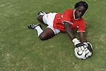 WSOC-1-Yewande Balogun