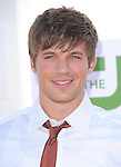 Matt Lanter attends CBS, THE CW & SHOWTIME TCA  Party held in Beverly Hills, California on July 29,2011                                                                               © 2012 DVS / Hollywood Press Agency
