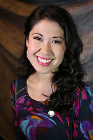***FILE PHOTO*** Ruthie Ann Miles Suffers Injury and Tragic Loss after Car Accident***<br /> Ruthie Ann Miles attends the 2015 Tony Awards Meet The Nominees Press Junket at the Paramount Hotel on April 29, 2015 in New York City. <br /> CAP/MPI/WM<br /> &copy;WM/MPI/Capital Pictures