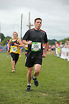 2016-06-19 Shrewsbury Half 07 AB Finish