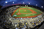 Tulane vs LSU (Baseball)
