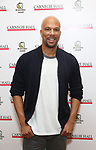 Common attends The Children's Monologues at Carnegie Hall on November 13, 2017 in New York City.