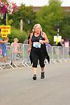 2017-09-03 Maidenhead Half 02 AB Fun Run