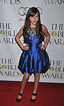 BEVERLY HILLS, CA. - October 18: Ryan Newman arrives at the First Annual Noble Humanitarian Awards at The Beverly Hilton Hotel on October 18, 2009 in Beverly Hills, California.