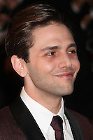 DIRECTOR XAVIER DOLAN - RED CARPET OF THE FILM 'JUSTE LA FIN DU MONDE' AT THE 69TH FESTIVAL OF CANNES 2016
