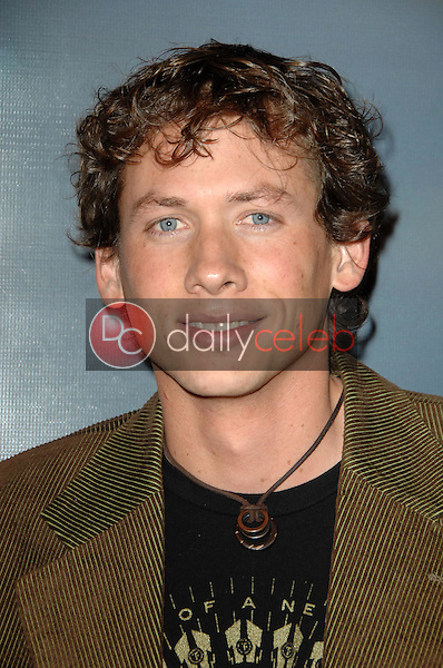 Greg Fellows<br />