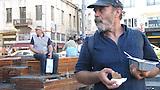 Griechenland_Suppenküche