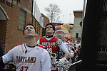 MLAX-46-Mike McCarney 2014