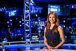 WPT Five Diamond World Poker Classic S16