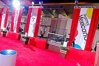 Telemundo's Billboard Latin Music Awards