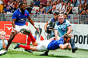 2019 International Rugby France v Scotland Aug 17th